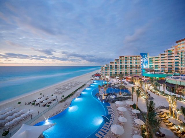 Onde ficar em Cancún: Melhores praias e regiões