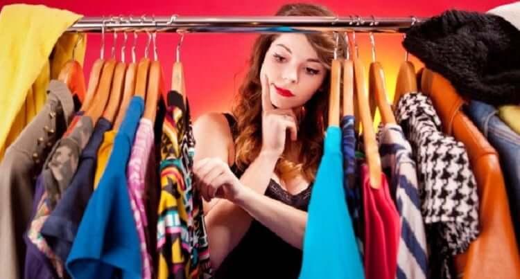 Onde comprar roupas em Cancún