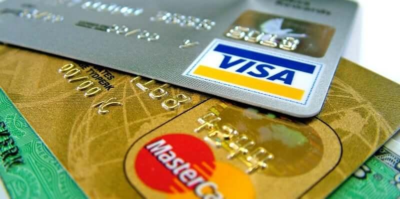 Cartão de crédito para Tulum