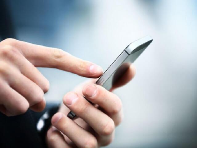 Como usar o celular à vontade na Cidade do México