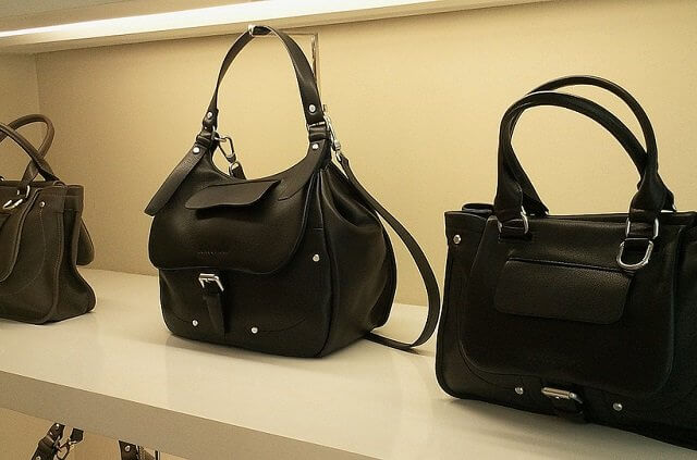 Onde comprar bolsas na Cidade do México