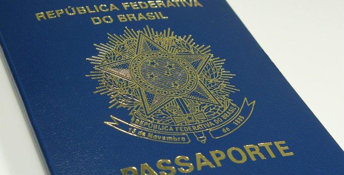 Documentos para alugar um carro em Acapulco