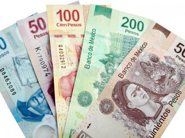 Como transferir dinheiro para a Cidade do México
