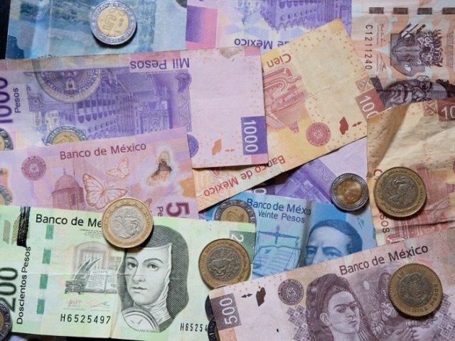 Como levar dinheiro para Acapulco no México