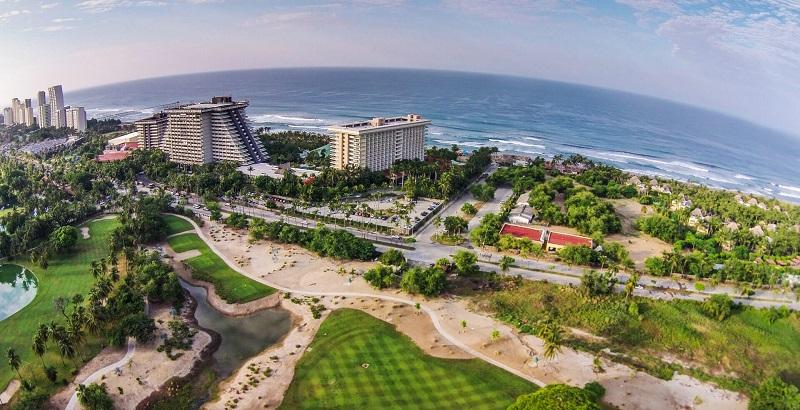 Dicas de o que fazer em Acapulco