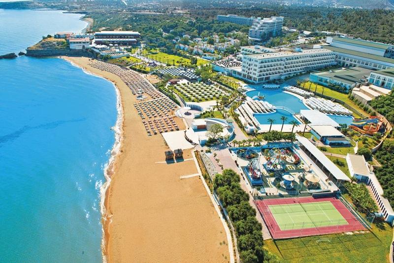 Hotéis bons e baratos em Acapulco