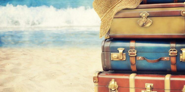 O que levar e não levar para uma viagem a Cancún