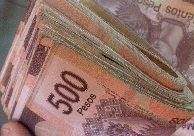 Como levar dinheiro para Los Cabos