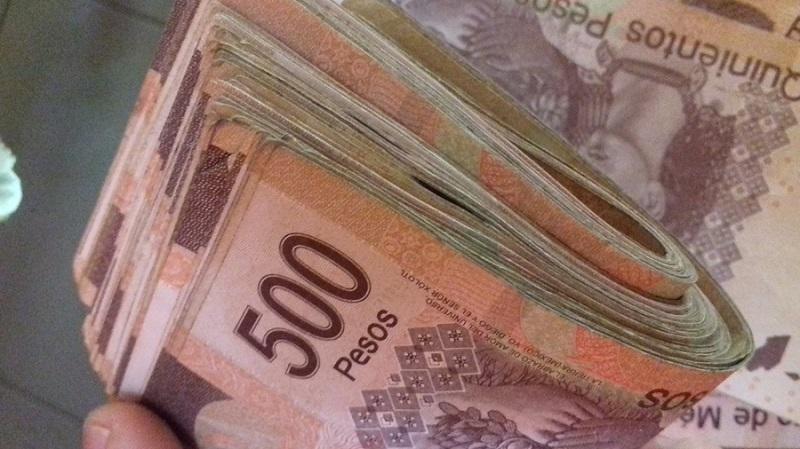 Quanto levar de dinheiro para a Cidade do México