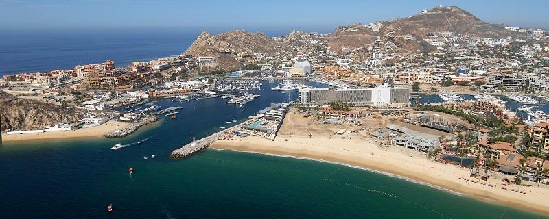 San José del Cabo para ficar em Los Cabos