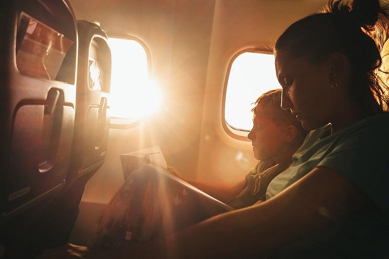 Benefícios de um Seguro Viagem em Los Cabos