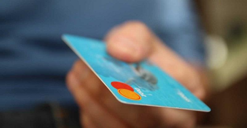 Cartão Pré Pago Internacional para usar no México