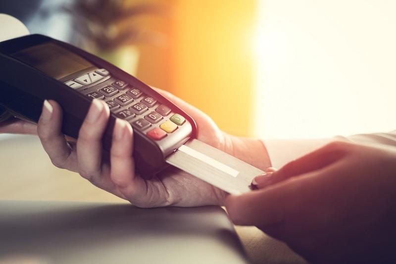 Cartão de crédito para usar no México