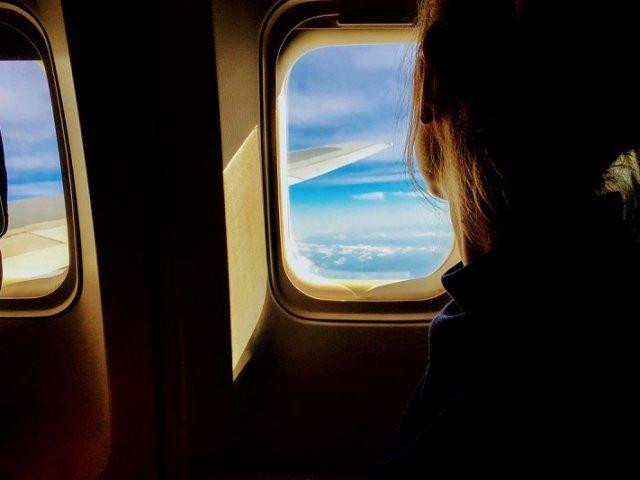 Quanto custa uma passagem aérea para Los Cabos