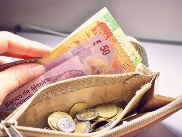 Como levar dinheiro para Tijuana
