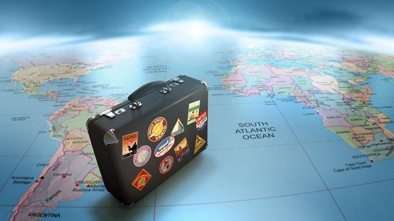 Planejamento de viagem para Los Cabos e todo o México