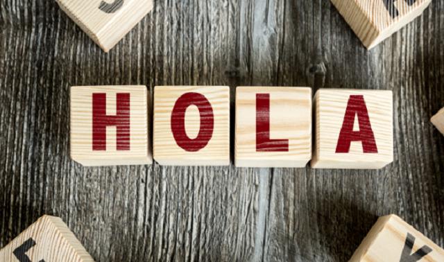 Que língua falam em Tijuana