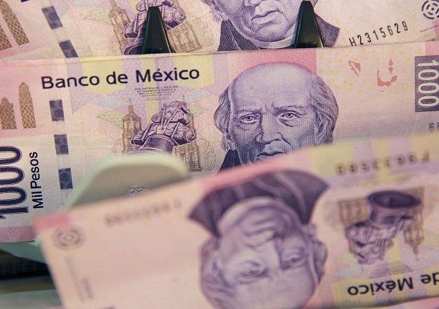 Como transferir dinheiro para Los Cabos