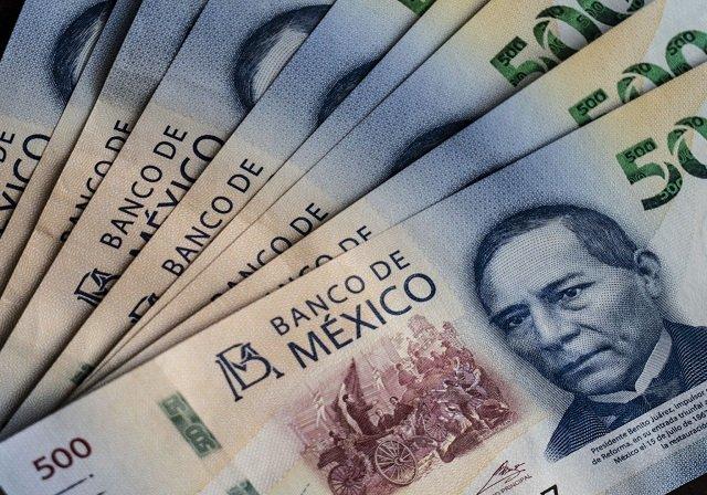 Como enviar dinheiro para Los Cabos