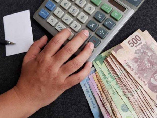 Como enviar dinheiro para Cancún