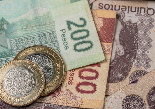 Como transferir dinheiro para Cancún