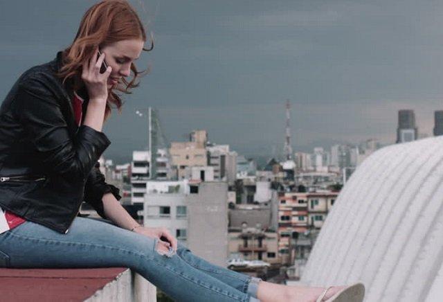 Como usar o celular à vontade no México