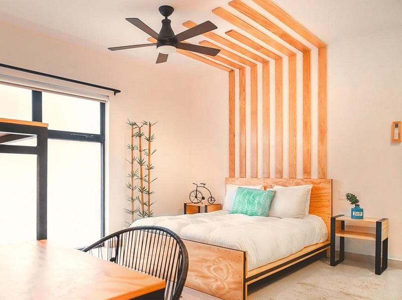 Melhores hostels em Cancún
